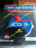 ICD3 编程器