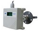 防爆温湿度变送器(温湿度传感器)  产品货号: wi113107