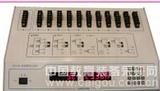 靜態電阻應變儀(10點應變+1力測點)  產品貨號: wi113233