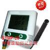 湿湿度记录仪,环境温度湿度监测仪,温湿度检测仪,温湿度计