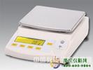 電子天平YP6000N