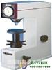 手動洛氏硬度計HR-150A