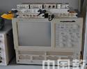 80C12 泰克 Tektronix 80C12 光接口模塊