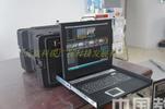 校園電視臺視音頻搭建技術方案