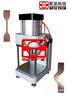 ZY-160Q型气动橡胶塑料薄膜拉伸试样制样机