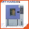 150L/225L/408L/800L/1000 可程式恒温恒湿试验箱 高低温实验机