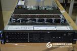 IBM服務器System x3650M5 8871i35 E5-2620V4 16G 300G 2.5寸