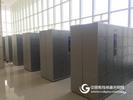 学校一卡通存包柜,学校电子储物柜系统及应用-浙江福源