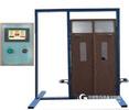 防火门可靠性测试装置