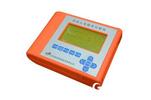 CRT型 混凝土電阻率測定儀