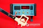 便携直读式流速仪,水文流速仪 FA-LS-503C