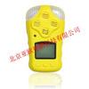 便攜式氨氣檢測儀,氨氣檢測報警儀,手持式氨氣測定儀 型號:DP300-NH3