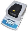 塑膠水分快速測定儀 維斯WE-1MH是專家