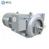 GE电机配件滤波器4002B1071TWG002