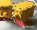 BZL-K220防爆撕裂检测装置