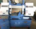 GB4228X转角锯床 可调角度锯床现货