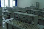 SB-2003B电工实验室成套设备