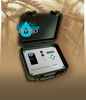 美国WESCOR品牌  露点水势仪  Psypro
