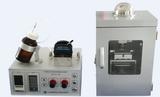 GKIVD-01汽油機進氣閥沉積物模擬試驗機