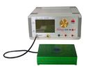 時鐘測試儀,時鐘誤差測試儀,時鐘精度測試儀
