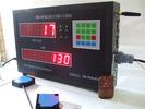HQ-210自动保存数据计数器价格