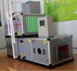 歐萊瑞納數字化能量回收機組(乙二醇機組)