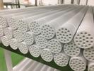 陶瓷超滤膜 孔径35nm 无机膜 膜分离设备 分离过滤纯化浓缩