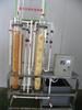 恒奧德儀特價   離子交換實驗裝置