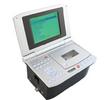 SN2003数字语言系统:DER-2308数字终端