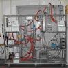 薄膜精餾設備