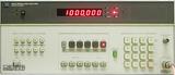 調制度分析儀 HP8901A