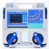 心電監護除顫儀