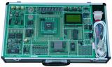 DICE-EH208型实验开发系统