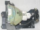 PT-1501 原装带架投影机灯泡