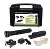 OPX-365超高强度黑光灯