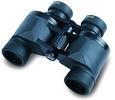 博冠雙筒望遠鏡雷霆陸軍軍8X40