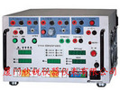 BT950型繼電保護試驗儀bt950
