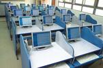 LBD2002-SV全数字化语言实验室
