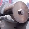 微型薄膜成型设备