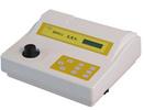 SD-9011/SD-9012/SD-9012A色度仪|色度分析价格