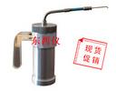 液氮枪/冷冻治疗仪(现货促销)