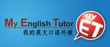 MyCT汉语口语学习平台(汉语学习类)