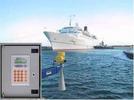 DATAMAR-3000C雷達潮位儀