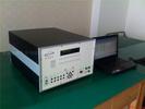 YB6500高端大功率半导体分立器件测试系统