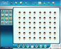 KL-9900W全数字网络型语言室