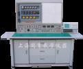 TYKL-760A 通用电工、模电、数电实验与电工、模电、数电技能实训考核综合装置