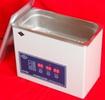 超声波清洗机 加热型超声波清洗机 实验室超声波清洗机
