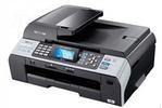 兄弟  MFC-5890CN噴墨打印機
