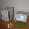 核磁共振含油率測定儀