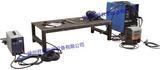 JS-HJ型 焊接多功能实训台